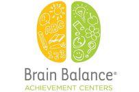 brain_balance